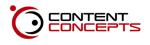 Lowongan Content Concepts Pte Ltd