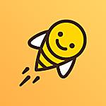 Lowongan Honestbee Pte Ltd