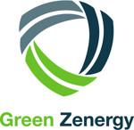 GREEN ZENERGY PTE. LTD.