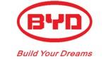 Lowongan BYD (Singapore) Pte. Ltd.