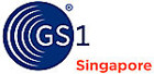 GS1 Singapore Limited