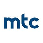 MTC Staffing Pte. Ltd. job vacancy