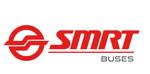 SMRT Buses Ltd