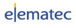 Elematec Singapore Pte Ltd