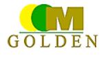 Golden M Premium Holidays Pte Ltd