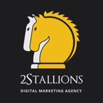 Lowongan 2stallions Pte Ltd