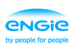 ENGIE Services Singapore Pte Ltd job vacancy