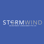 Customer Service Officer (Logistic / Freight)
