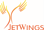 Lowongan Jetwings International Pte Ltd