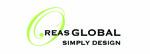 CREAS GLOBAL DESIGN PRIVATE LIMITED