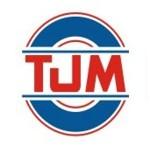Lowongan PT.TJM Internasional