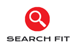 Lowongan Search Fit Pte Ltd