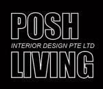 Project Coordinator (Interior Design Firm)