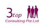 3TOP CONSULTING PTE LTD job vacancy
