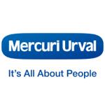 Lowongan Mercuri Urval (Asia) Pte Ltd