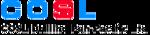 Lowongan COSL Drilling Pan Pacific Ltd