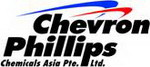 Lowongan Chevron Phillips Chemicals Asia Pte Ltd