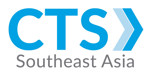 Lowongan CTS Southeast Asia Pte Ltd