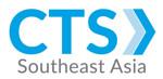 Lowongan CTS Southeast Asia Pte Ltd