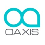 OAXIS ASIA PTE LTD