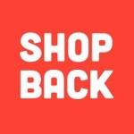 Lowongan ShopBack