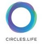 Lowongan Circles.Life