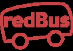 Lowongan redBus