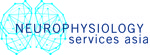 Clinical Neurophysiology Technologist