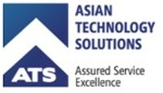 Lowongan Asian Technology Solutions Pte.Ltd