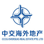 Lowongan CCCG OVERSEAS REAL ESTATE PTE. LTD.