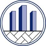 ERSS Consultants Pte Ltd job vacancy