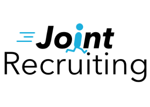 Advertising Sales Executive - (617003001)