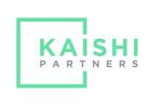Lowongan Kaishi Partners