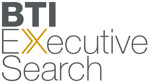 Lowongan BTI Executive Search Pte Ltd