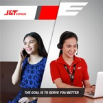 J&T Express Singapore Pte Ltd job vacancy