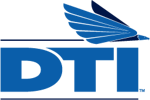 Lowongan DTI CORPORATION PTE. LTD