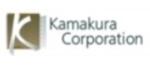 Lowongan Kamakura Corporation