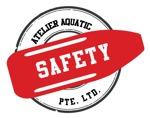 Atelier Aquatic Safety Pte. Ltd.