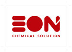 Eonchemicals