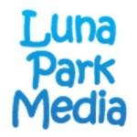 Lowongan LUNA PARK MEDIA PTE. LTD