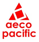 Lowongan AECO PACIFIC SERVICES SINGAPORE PTE. LTD