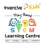 STEM Educator cum Education Development Executive