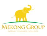 Mekong Group Pte Ltd job vacancy