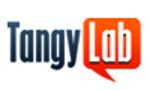 Digital Marketing Intern
