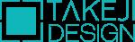 Lowongan Takeji Design Pte Ltd