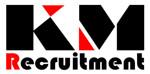 KM Recruitment Pte Ltd