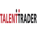 Lowongan Talent Trader Group Pte Ltd - Engineering