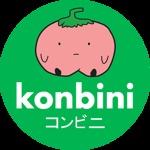 Konbini Vending Automation Pte Ltd