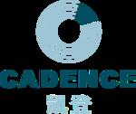 Lowongan Cadence Group Pte Ltd