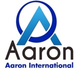 Lowongan PT AARON INTERNATIONAL INDONESIA